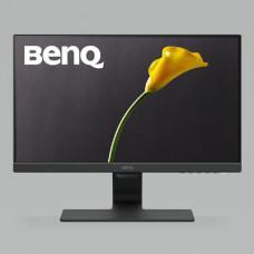 BenQ GW2283 21.5 inch LED Monitor