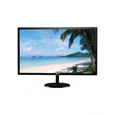 Dahua -DHL22-L200- 21.5 inch FHD 1920 x 1080 / 16:9 / 5ms / 60Hz / VGA / HDMI / VESA 100 x 100 / 24x7 Usage / 3 Year