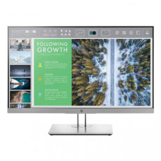 HP EliteDisplay E243 -1FH47AA- 23.8 inch FHD 5ms 60Hz IPS/VGA/HDMI/DisplayPort/PIVOT/VESA
