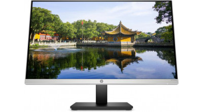 HP 24mq -7XM24AA- 23.8 inch IPS QHD 2560 x 1440 5ms 60Hz IPS VGA/HDMI/VESA/ 3Y - Limited stock at a Steal !