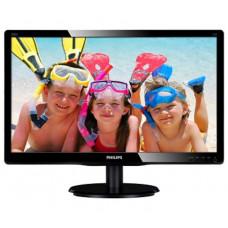 Philips Monitor 19.5