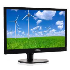 Philips Monitor 21.5