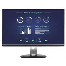 Philips Monitor 25