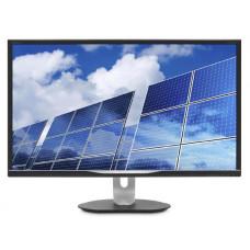 Philips Monitor 32