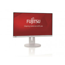 FUJITSU Display B24-9 TE 24 inch Monitor (no AC cable included, pls quote part no K3750)