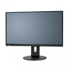FUJITSU Display B24-9 TS Pro 24 inch Monitor (includes K3750 cable)