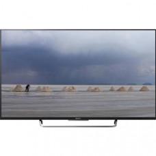 Sony Bravia 32 inch Full HD (1920 x 1080), Edge LED, HDR, Linux, 17/7hrs, X-Reality PRO, Motionflow XR800, DVB-T/T2, VESA
