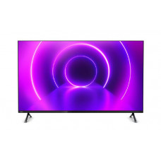 Philips 8200 Series 65 inch 4K UHD LED Smart TV /3840 x 2160 /Dolby Vision and Dolby Atmos /P5 Perfect Picture Engine /HDR 10+ /3 yr WTY