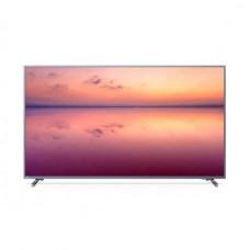 Philips 6700 Series 70 inch Smart, Linux TV - Ultra HD 4K (3840 x 2160), Ultra Slim Profile,LED,Quad Core,Pixel Precise,HDR,DVB-T, 1 Year Onsite Warranty.