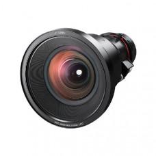 Panasonic ET-DLE060 Short Zoom Lens