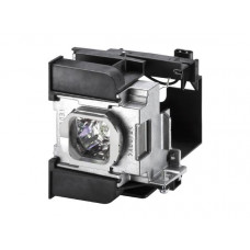 Panasonic ET-LAA410 Replacement Lamp for PT-AE8000 Home Theatre Projector