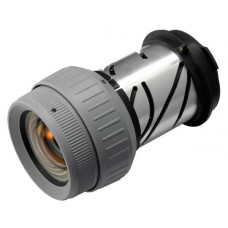 NEC PA Series Middle Zoom Lens - 1.5-3.02:1