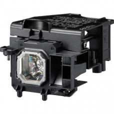 NEC Replacement Lamp for the ME Series of Projectors