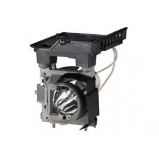 NEC Replacement Lamp NP19LP