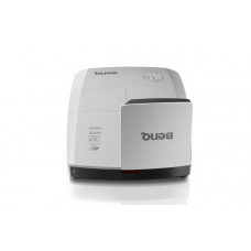 BenQ MH856UST DLP Projector bundled with Interactive Pen & Wall Mount