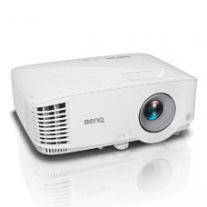 BenQ MS550/ SVGA/ 3600ANSI/ 20000:1/ HDMI, VGA / 3D BluRay Ready