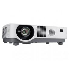 NEC P502HLG DLP Laser Projector/ FHD/ 5000ANSI/ 15000:1/ HDMI/ 20W x1/ HDBaseT / USB Display