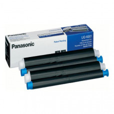Panasonic Panaboard Thermal Transfer Film - Set of 2 x 50m Rolls