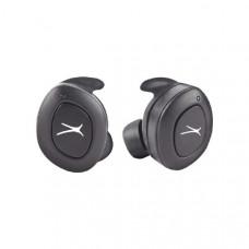 Altec Lansing True Evo Wireless Earphones -  True wireless stereo Bluetooth earphones (Bluetooth, 4 hrs Battery, Qi charging case)
