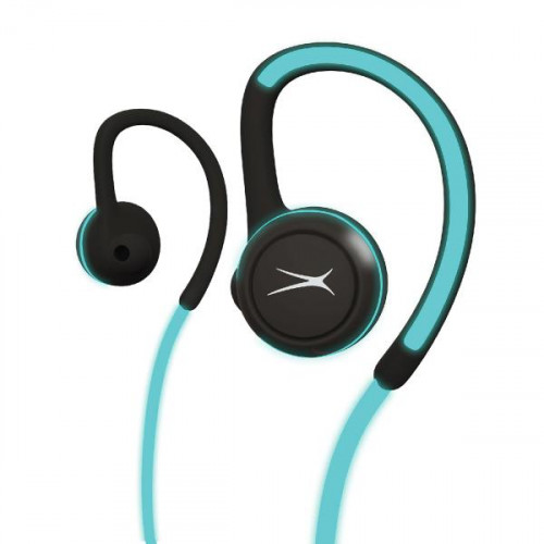 Altec Lansing Glow Run Bluetooth Earphones - (Wireless