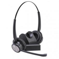Shintaro MAXIFI SH-136 Stereo Bluetooth Headset