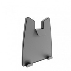 Atdec Universal Tablet Holder from 7 inch to 12 inch (AC-AP-UTH)