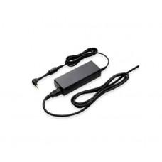 Panasonic AC Adapter for FZ-M1, FZ-B2, FZ-X1, FZ-E1, FZ-N1, FZ-F1, CF-H2, FZ-Q2 & S10