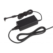 Panasonic AC Adapter for FZ-G1, CF-C2, CF-20 & FZ-A2