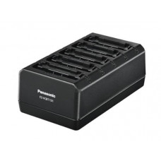 Panasonic 5-Bay Battery Charger for FZ-T1/FZ-L1