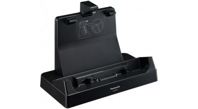 (EX DEMO UNIT) Panasonic Toughpad Docking Station for FZ-G1