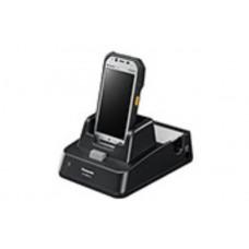 (EX-DEMO) Panasonic Single Bay Cradle for FZ-N1 & FZ-F1