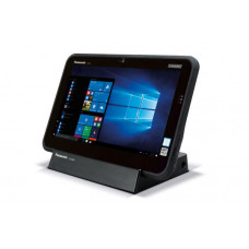 Panasonic Desktop Cradle for Toughpad FZ-Q2
