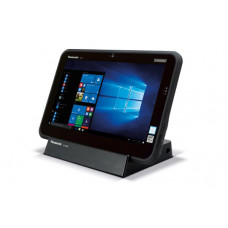 (EX DEMO) Panasonic Desktop Cradle for Toughpad FZ-Q2