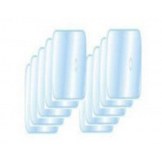 Panasonic FZ-T1 Replacement Protective Film (10 Pack)