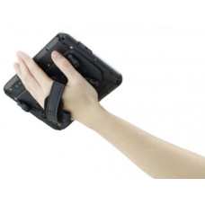 Panasonic Rotating hand strap (no barcode scanner) for FZ-L1