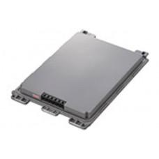 Panasonic Standard Battery Pack for FZ-N1 & FZ-F1