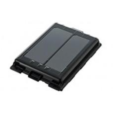 Panasonic Large Battery Pack for FZ-N1 & FZ-F1