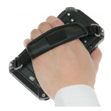 FZ-X1 Replacement Hand Strap
