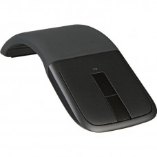 COM Microsoft -FHD-00020- Surface Arc Bluetooth Mouse - BLACK