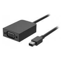 Retail Microsoft Surface Mini DisplayPort to VGA Adapter