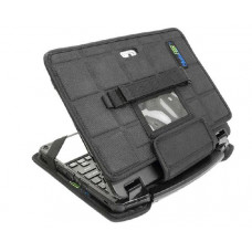 InfoCase - Toughmate CF-20 Moduflex Detachable Case