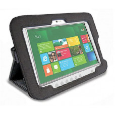 InfoCase - Toughmate FZ-G1 Always-On Nylon Case