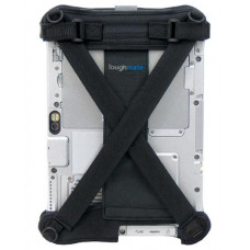 InfoCase - Toughmate X-Strap for FZ-G1 Toughpad