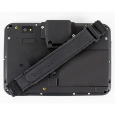 Infocase - Toughmate FZ-L1 Enhanced Hand Strap