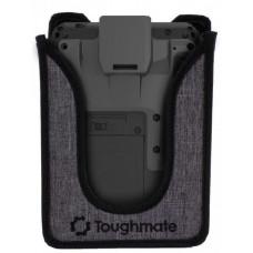 Infocase - Toughmate FZ-L1 Holster