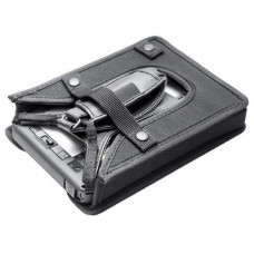 InfoCase - Toughmate Holster for FZ-M1 & FZ-B2