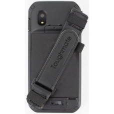 Infocase - Toughmate FZ-T1 Enhanced Hand Strap