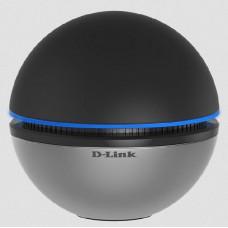 D-LINK DWA-192 AC1900 Wi-Fi USB 3.0 Adapter