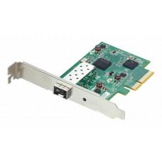 D-LINK DXE-810S 10 Gigabit Ethernet SFP+ PCI Express Adapter