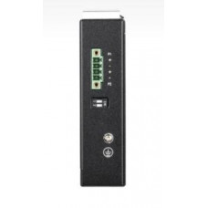 D-LINK DIS-100G-5PSW 5-Port Gigabit Industrial PoE Switch